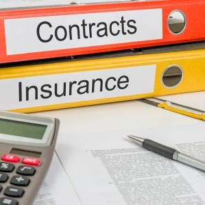 shutterstock_171944912 Insurance Bad Faith